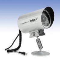 Câmera M990DI-100