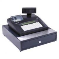 Caixa Registradora Fiscal Térmica Elgin FX7