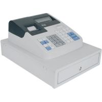 Caixa Registradora Não Fiscal Elgin TC 160
