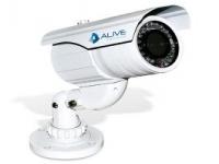 Camera ALIVE AL-CIR 360