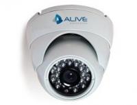 Camera ALIVE AL-MDIR 140