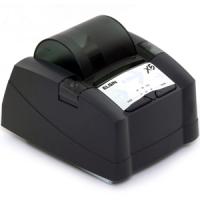 Conjunto Fiscal Impressora Fiscal X5 Newera