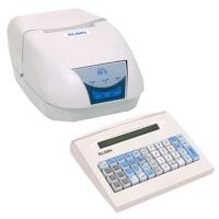 Conjunto Fiscal Impressora Fiscal FIT Newera