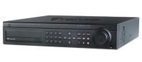 DVR TECVOZ TD-2404MD FULL STAND ALONE