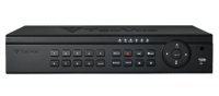 DVR TECVOZ TD-2304SE PLUS STAND ALONE