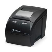 Impressora Fiscal Térmica Bematech MP-4000 TH FI guilhotina