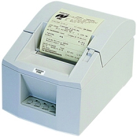 Impressora Fiscal Térmica Daruma FS600