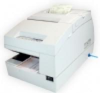 Impressora Fiscal Epson TM-H6000 FB II