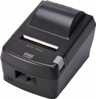 Impressora Fiscal Térmica DARUMA MACH 2 DR700