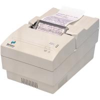 Impressora Matricial Bematech MP 20 CI