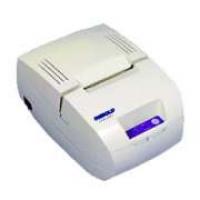 Impressora Não Fiscal Térmica Mecaf IM433TD com guilhotina