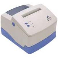 Impressora Térmica Não Fiscal Bematech MP 2100