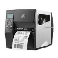 Impressora Zebra ZT230 (etiqueta)