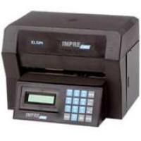 Impressora de Cheque Elgin NSC 2 18