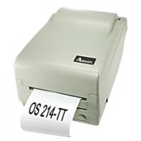 Impressora de Etiquetas Argox OS214 TT Rabbit