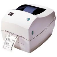 Impressora de Etiquetas Zebra Eltron TLP2844