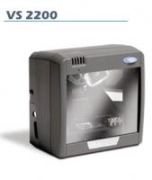 Leitor VS2200 Datalogic