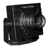 Mini Câmera Alta Resolução HS  CTCM-5362