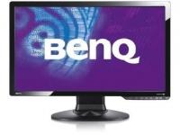 """Monitor LCD 15.6"""" Widescreen Preto - G610HDA - BENQ"""