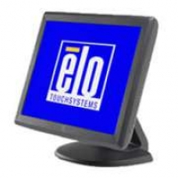 Monitor Touch Screen LCD 15  1515L Tyco Elo