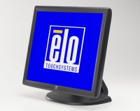 Monitor Touch Screen LCD 17  1715L  Tyco Elo