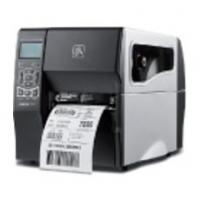 Zebra - Impressora de Etiquetas ZT200