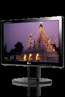 Monitor LG W1642S